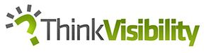 Think Visibility 7